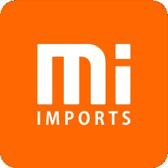 Mi Imports